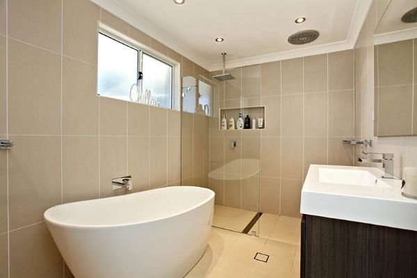 Expert Tips To Help You Select Bathroom Accessories For Your