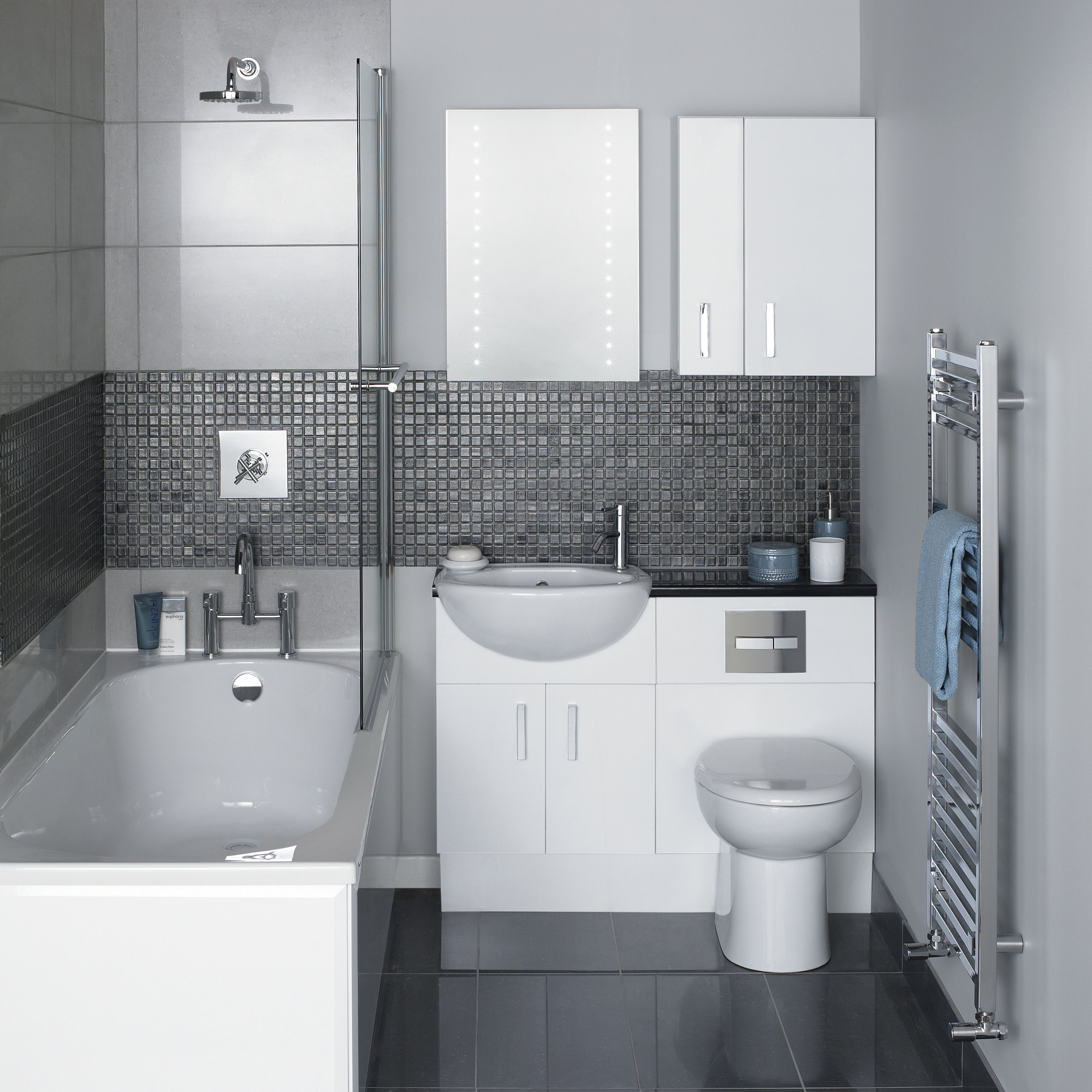 Small Bathroom Designs Adelaide office design adelaide - king constructions