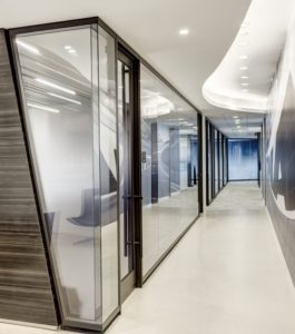 office design adelaide