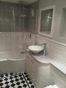 Bathrooms Renovations Adelaide