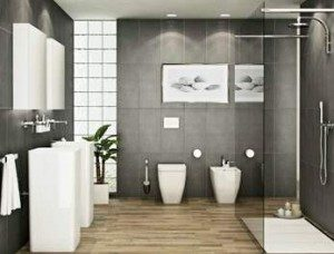 King-Constructions-Bathrooms-In-The-Making-Bathroom-Renovations-Home-Renovation-Adelaide-bathroom6-300x228