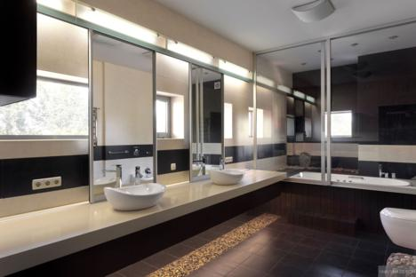 Why New Bathrooms Adelaide Are Worth Their Cost