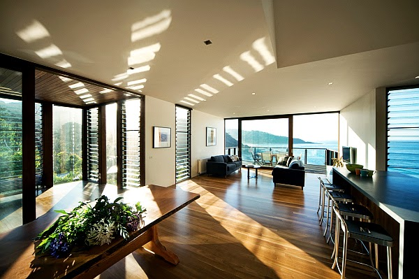Questions to ask before going for home renovations adelaide for Beach house designs adelaide