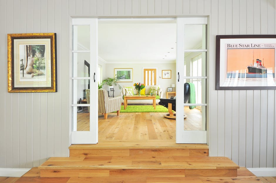 10 Tips For Successful Home Renovation Adelaide
