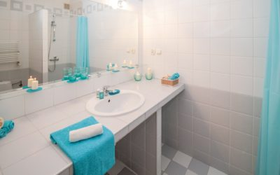 7 Steps for a Successful Bathroom Renovations Adelaide